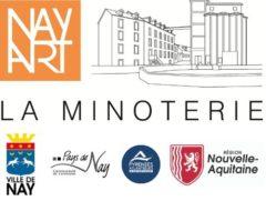 Nayart – La Minoterie